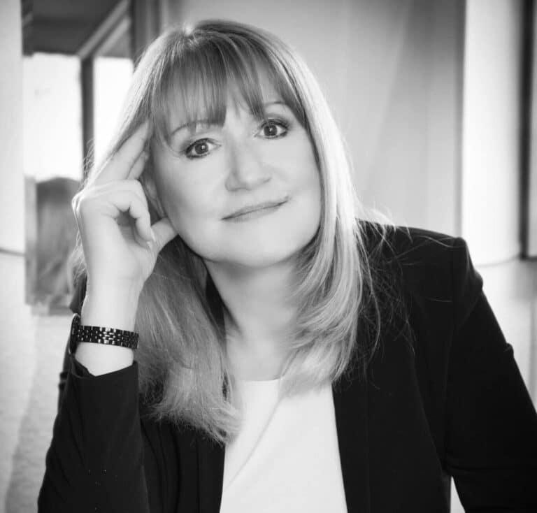 Christine Pfisterer Blog