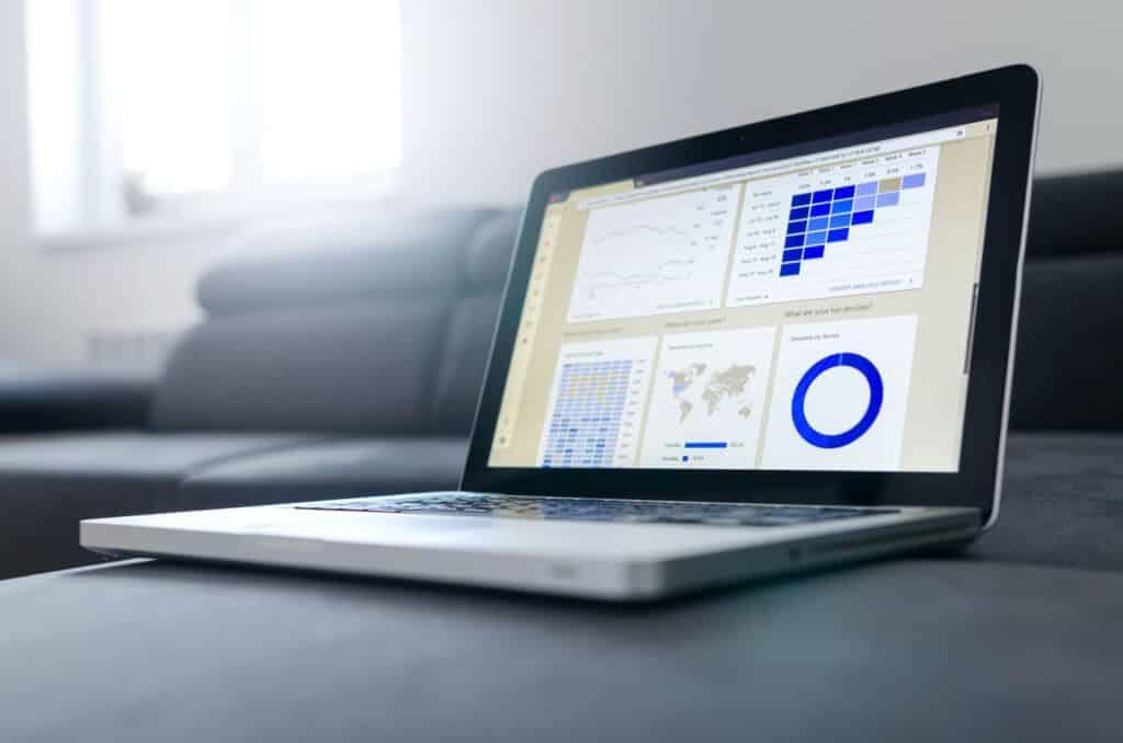 Kostenreduzierung mittels Digitalisierung der Kundendaten